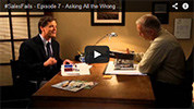 E7 thumb - Sales Videos