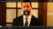sf1 thumb - Sales Videos