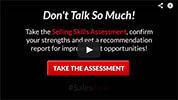 sf3 thumb - Sales Videos