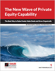 private equity2 - Sales Training Top Content - 2