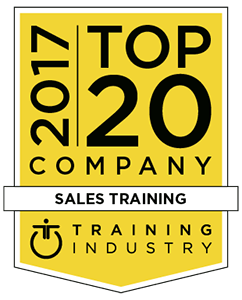 2017 ti top 20 2 - 2017 Training Industry Top 20 Sales Training Company