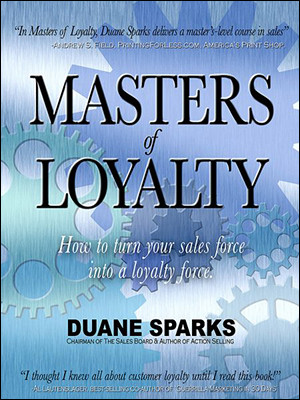 book master of loyalty 300x 1 - Landing: Original Master's of Loyalty Book - IV