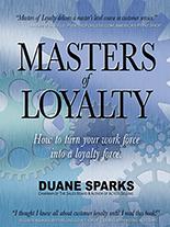 higher rez mol mc sm - Customer Relationship Professional (CRP) Training w/ Book Offer