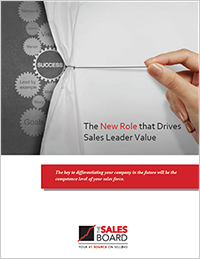 new role 200 - Sales White Papers