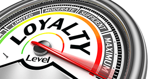 loyalty meter 300 - Loyalty Generation Inc.