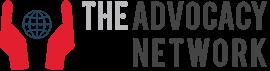 logo Advocacy sm - Landing: Referral Offer - Steve - The Advocacy Network