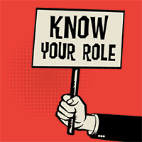 role ecoach sm - The Three Core Roles of Every Sales Leader
