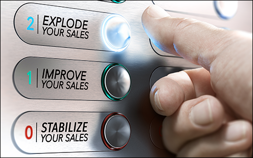 buttons thumb - 5 Secrets to Record-Breaking Sales