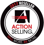 2017 reseller logo 150x150 - Reseller Resources