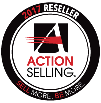 2017 reseller logo 200x200 - Reseller Resources