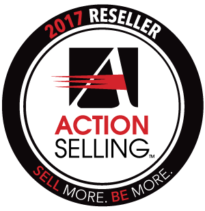 2017 reseller logo 300x300 - Reseller Resources