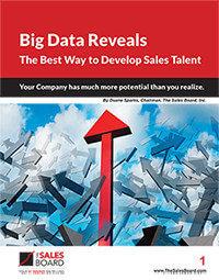 Big Data front graphic2 - Landing: Big Data Download