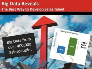 big data graphic 1 300x225 1 - Sales Training Delivers Wins for Professional Services