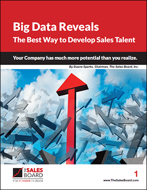 big data wp1 - Landing: Big Data Reveals