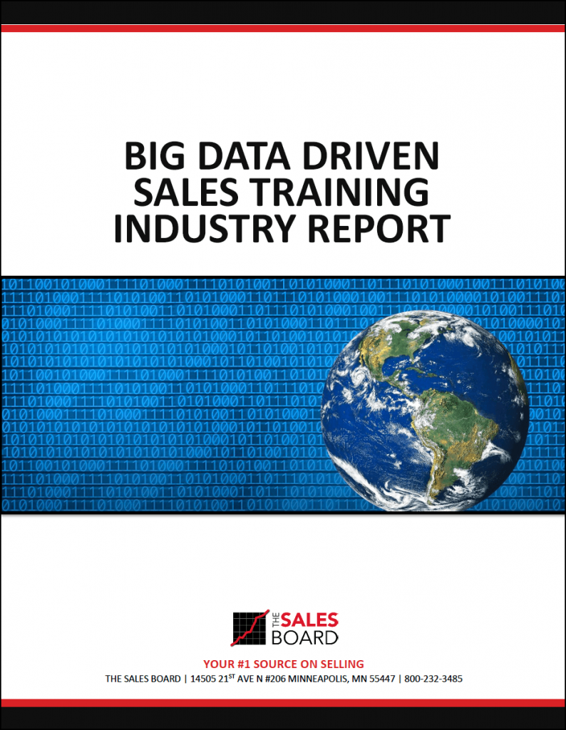 general industry report 2 794x1024 - Landing: Big Data Reports IV
