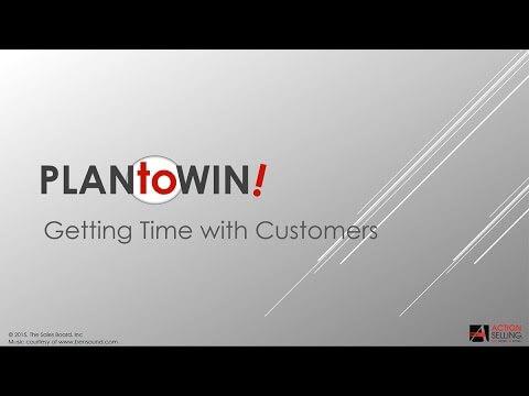 hqdefault - Sales Videos