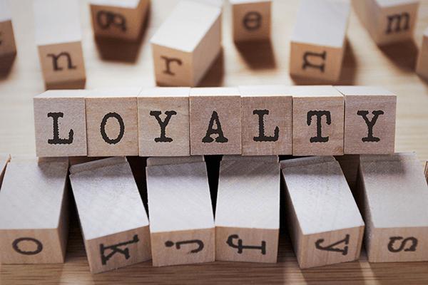 loyalty image lg - Customer Loyalty Starts With Employee Loyalty