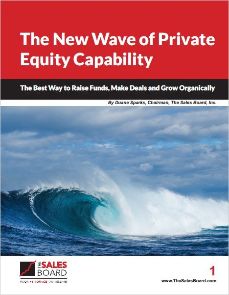 private equity cover1 1 - Private Equity
