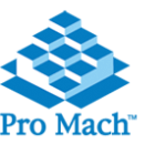 promach - Action Selling - New Homepage