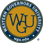 wgu 150x150 - Action Selling - New Homepage
