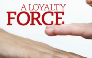 a loyalty force 300x192 - Sales White Papers