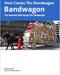 bandwagon 200 - Sales White Papers
