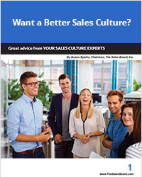 better sales culture wp page - Sales White Papers