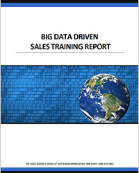 big data 1 200 1 - Sales White Papers