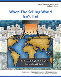 isnt flat 200 1 - Sales White Papers