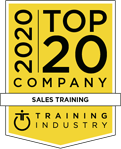 top20 - Action Selling - New Homepage