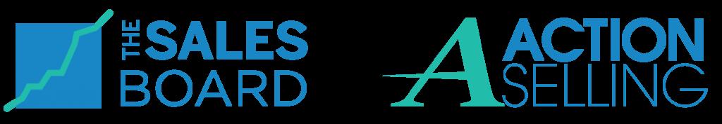 logo1 1024x177 - Steve Krebsbach - Bio