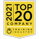 2021 Top20 Acclaim Badge Web 600x600 150x150 - Action Selling - New Homepage