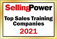 selligpower topsalestrainingb - Action Selling - New Homepage