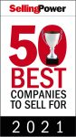 sellingpower 50best 84x150 - Action Selling - New Homepage